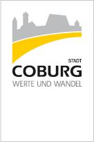 Signet_Stadt_2c [Konvertiert]_Logo_oben